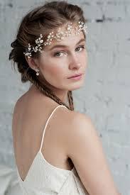 wedding hair and makeup nyc organic spa and skincare