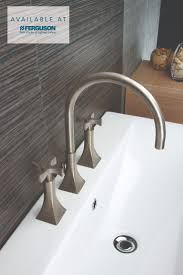 28 best home ideas from lubbock tx images on pinterest bathroom this siena lavatory faucet from fortis offers an elegant design yet uses 30 less