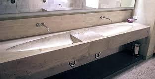 Custom Bathroom Vanity Tops Bathroom Vanity Tops Fetchmobile Co