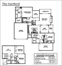 interior hartford architecture amazing designs decor waplag
