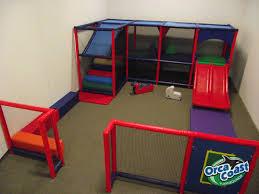 kid city archibald st winnipeg mb orca coast playgrounds