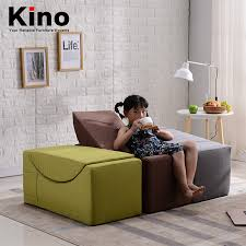 Kids Flip Out Sofa Bed With Sleeping Bag Kids Sofa Bed Kids Sofa Bed Suppliers And Manufacturers At