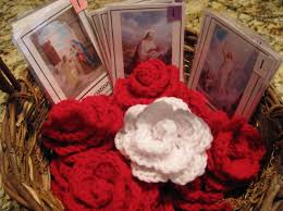 brilliant rosary praying method for children inspired angela