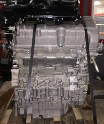used ford escape engines u0026 components for sale