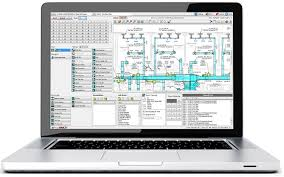 Ductwork Estimating For Hvac by Fastduct 12 Estimating Software Smarthvacproducts Com