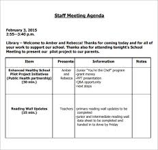 30 min group presentation template free meeting minutes template