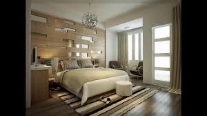 Schlafzimmer Ideen Afrika Moderne Schlafzimmer Wände Youtube