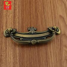 kitchen cabinet drawer handles dressers dresser knobs and handles lowes large size of kitchen