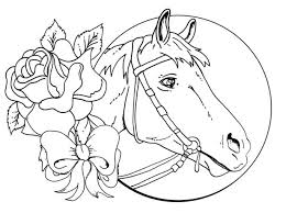 316 animal coloring pages images animal