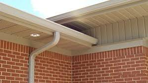 gutter guard installation service in st louis advanced one roofing