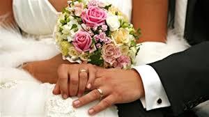 financer mariage organiser un social pour financer mariage l après midi