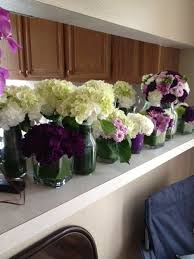 bulk carnations sam s bulk flowers pic heavy wedding bouquet carnations