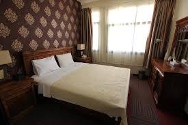 horizon hotel apartments dubai uae booking com