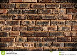 dark brick wall close up view stock photos images u0026 pictures