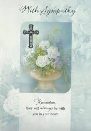 selective wholesale open sympathy cards from andersons wholesale