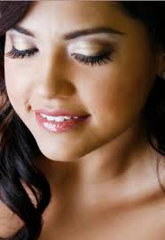 find makeup artists makeup artists in chicago il mobile makeup artists chicago