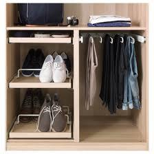 Ikea Schlafzimmer Gebraucht Kaufen Hausdekoration Und Innenarchitektur Ideen Kleines Pax