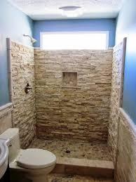 design your own bathroom online 1 top home decoration interior design art design room