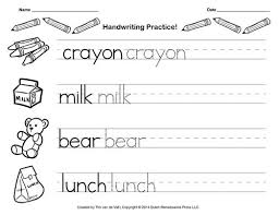 the 25 best cursive writing for kids ideas on pinterest cursive