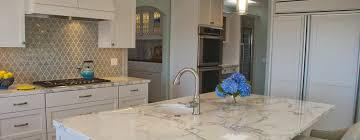 how to choose grout tile grout color options