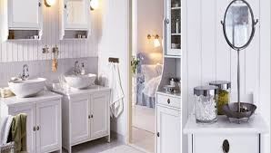 bar furniture ikea bathroom vanities with white wooden cabinets