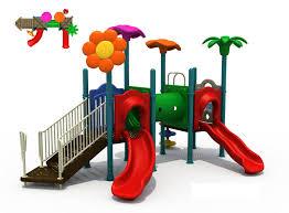 kids plastic outdoor jungle gym playgrounds kids fun pinterest