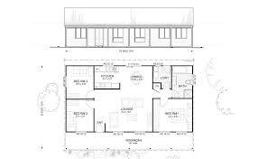 kit home plans forest 3 met kit homes 3 bedroom steel frame kit home floor