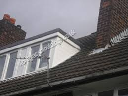 Grp Dormer Recent Projects