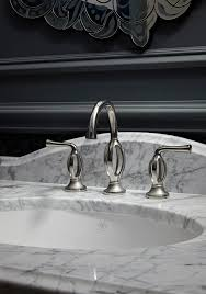faucet 3d printing products for bathroom design ideas