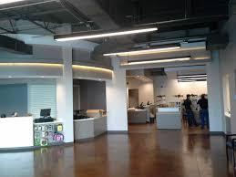indoor shooting range designers interactive architecture