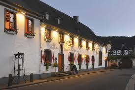 Hotels Bad Neuenahr Romantik Restaurant Brogsitter U0027s Sanct Peter Buchen Romantik