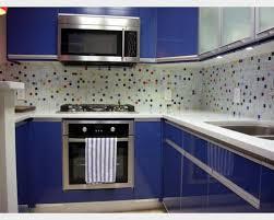 ikea kitchen backsplash ikea kitchen backsplash on of ikea kitchen and backsplash