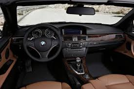 2012 bmw 335i used 2012 bmw 3 series for sale pricing features edmunds