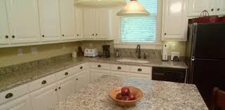 historic home kitchen renovation today u0027s homeowner