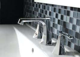 huntington brass kitchen faucet fashionable huntington brass faucet brass kitchen faucets decor c