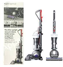 dyson light ball review light dyson vacuum cleaner light ball origin upright vacuum cleaner