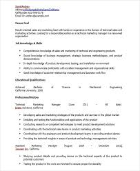 Assistant Marketing Manager Resume Sample by Marketing Manager Resume Serpsrank 3 Professional Experience Seo