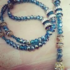 wedding gift quran beautiful ramadan gift as tasbeeh 9 trendy mods