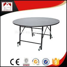 used party tables and chairs for sale party table for sale lemondededom com