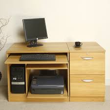 computer desk designs home office 93 home office designs home offices