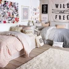 College Room Decor Best 25 Room Ideas On Pinterest Ideas College