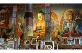 chambre d agriculture saone et loire chambre d agriculture saone et loire 14 faits divers le moine