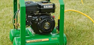 air compressors and generators home workshop products john