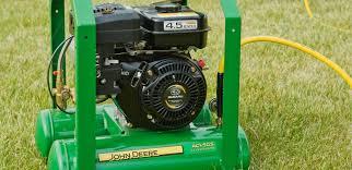 air compressors and generators home workshop products john