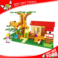 birthday gifts for plastic toys and