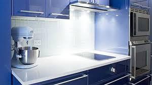 Blue Kitchen Designs Modern Kitchen Kabinet Cabinet Designs Intended Decorating Ideas