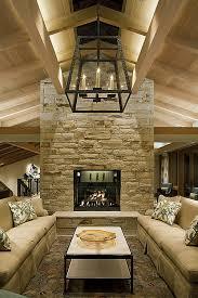 Lighting For High Ceilings Lighting Solutions For High Ceilings Randall Whitehead