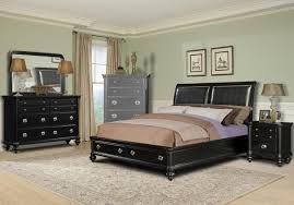 Full Size Bedroom Furniture Set King Size Bedroom Sets With Storage