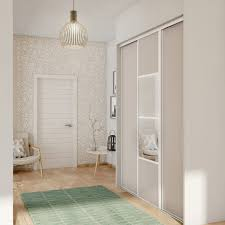 porte cuisine spaceo dressing awesome leroy merlin porte coulissante placard