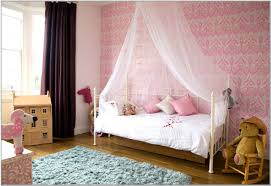 Little Girls Bedroom Wall Decor Bedroom Little Girls Room Decoration Ideas Changing Table Baby